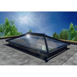 Lumina%20design%20Ultrasky%20roof%20lantern%20%20(7)-550x550.jpg