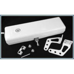white-ack-chain-motor-2-550x550.jpg