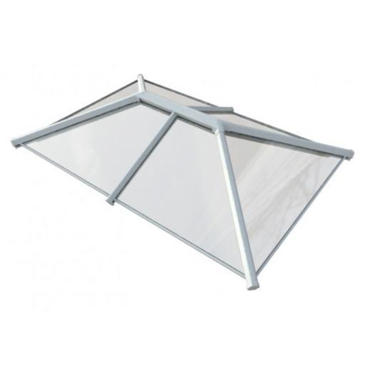 2000x3000_Aluminium_W-550x550.jpg
