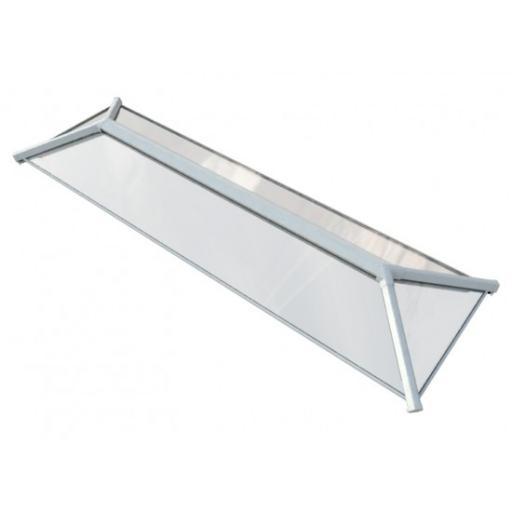1000x4000_Aluminium_W-550x550.jpg