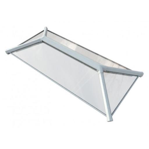 1000x2500_Aluminium_W-550x550.jpg