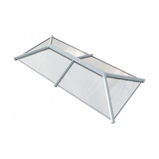 1500x3500_Aluminium_W-550x550.jpg