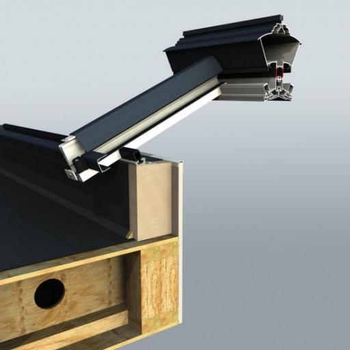 Lumina%20design%20Ultrasky%20roof%20lantern%20%20(36)-550x550.jpg