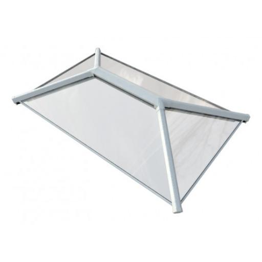 1500x2500_Aluminium_W-550x550.jpg