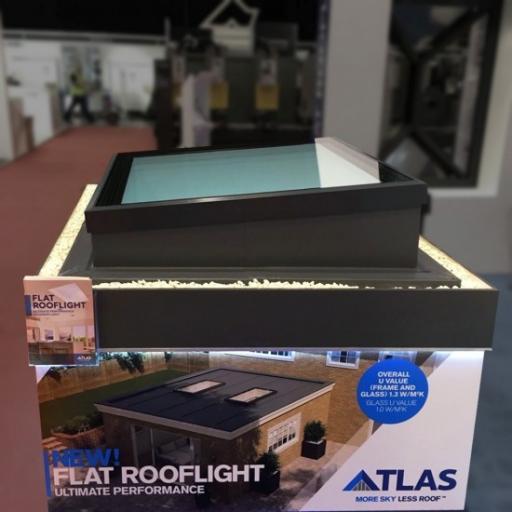 Flat%20Rooflight%20image%20side%20show-550x550.jpg