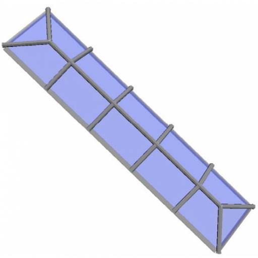 5m%20x%201m%20lantern%20roof-550x550.png