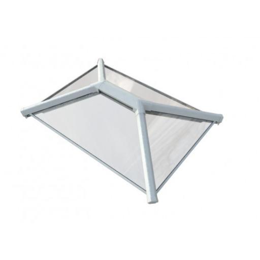 1000x1500_Aluminium_W-550x550.jpg