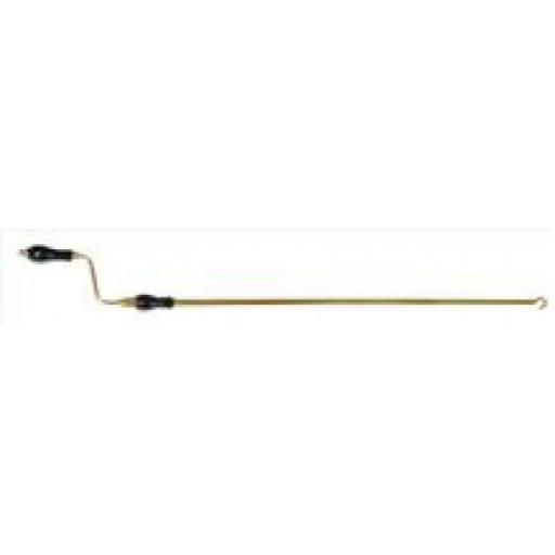 brass_h_wood_pole_(Custom)-550x550.jpg
