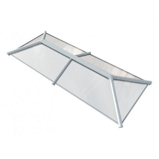 1500x4000_Aluminium_W-550x550.jpg