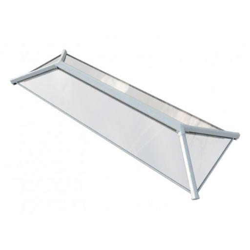 1000x3500_Aluminium_W-550x550.jpg