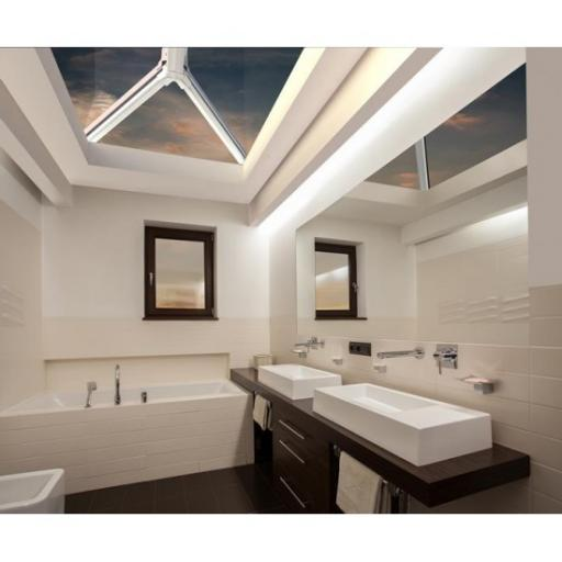Lumina%20design%20Ultrasky%20roof%20lantern%20%20(11)-550x550.jpg
