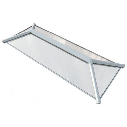 1000x3000_Aluminium_W-550x550.jpg