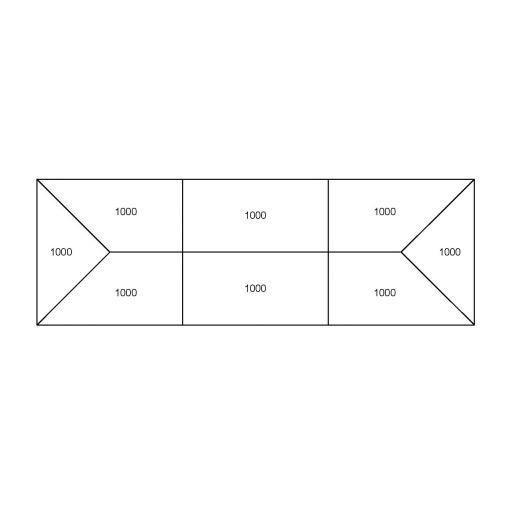 3 x 1 roof plan.jpg