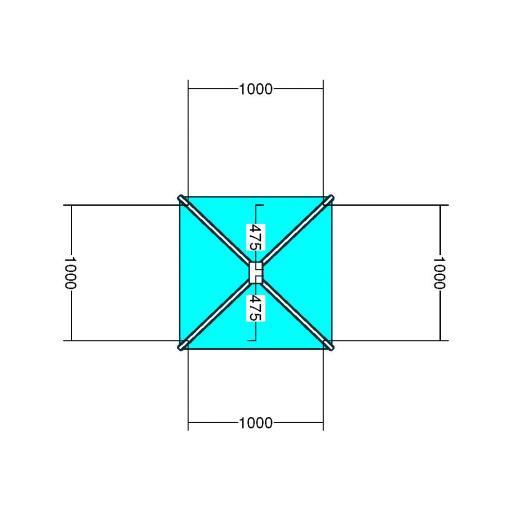 1m x 1m.jpg