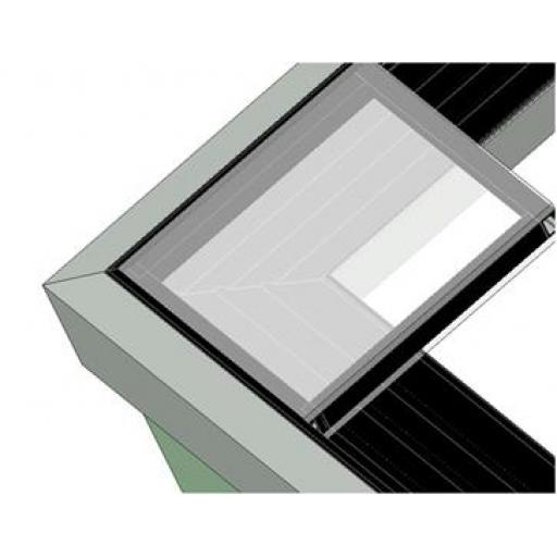 LUMINA DESIGN FLAT SKYLIGHTCorner visual .jpg